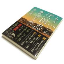坂口和澄『もう一つの『三国志』 異民族との戦い』